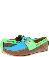 Marc Jacobs - Boat Shoe