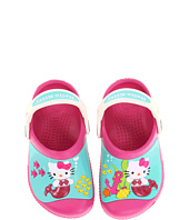 Crocs Kids - Creative Crocs Hello Kitty Clog (Toddler/Youth)