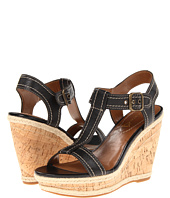 Hush Puppies - Renown T-Strap