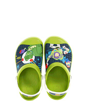 Crocs Kids - SS13 CC Toy Story Clog (Toddler/Youth)
