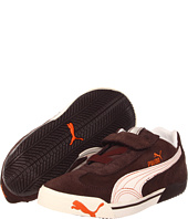Puma Kids - Speed Cat 2.9 Lo V (Infant/Toddler/Youth)