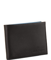 Salvatore Ferragamo - Pop Bifold Wallet