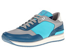 Salvatore Ferragamo - Tower 3 (New Pacific/Pearl/Curacao) - Footwear
