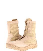 Bates Footwear - Annobon Desert 8