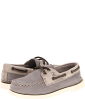 Sperry Kids - Authentic Original (Infant/Toddler)