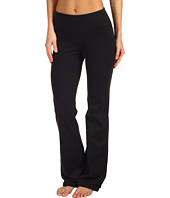 Fila - W Long Length Supplex Pant