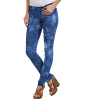 Volcom - Pistol Denim Legging