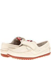 Camper Kids - 80080 (Toddler/Youth)