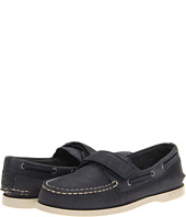 Sperry Kids - Authentic Original - Hook and Loop (Infant/Todder/Youth)