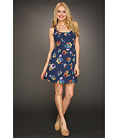 Volcom - V. Co Seas Dress