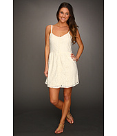 Volcom - Not So Classic Dress