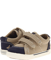 Sperry Kids - Halyard Crib H&L (Infant)