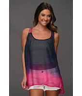 Volcom - Sidewalk Flight Tank Top