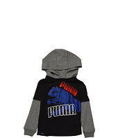 Puma Kids - Pixel Slider (Little Kids)