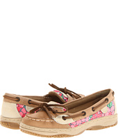 Sperry Kids - Angelfish (Youth)