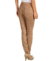 CJ by Cookie Johnson - Joy Legging Python in Caramel
