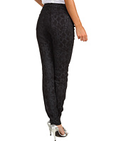 CJ by Cookie Johnson - Joy Legging Python in Black