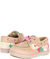 Sperry Kids - Bluefish Prewalker (Infant)