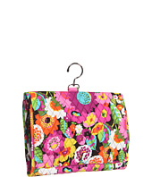 Vera Bradley - Keep It Up Organizer