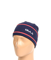 Cheap Bula Way Beanie Navy