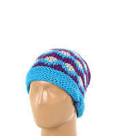 BULA - Player Tall Beanie