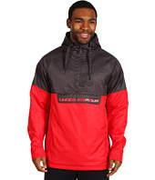 Under Armour - UA Reign Anorak Storm Jacket