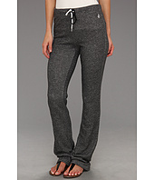 Volcom - Moclov French Terry Pant