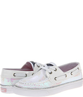 Sperry Top-Sider Kids - Bahama (Little Kid/Big Kid)