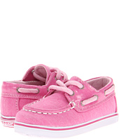 Sperry Kids - Bahama Crib (Infant)