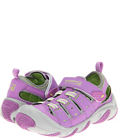 Sperry Kids - Wet Tech Fisherman (Toddler/Youth)