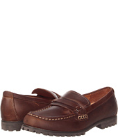 Cole Haan Kids - Air Brandon Bridge (Toddler/Youth)