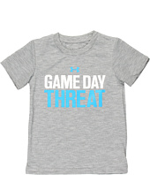 Under Armour Kids - Game Day Tee (Toddler)