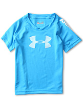 Under Armour Kids - Sun Activated S/S Tee (Little Kids/Big Kids)