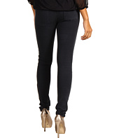 7 For All Mankind - The Skinny w/ Contoured Waistband Double Knit