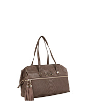 GUESS - Cisely Box Satchel