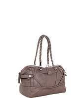 GUESS - Sidney Medium Satchel