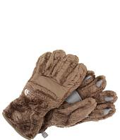 Cheap The North Face Womens Denali Thermal Glove Weimaraner Brown