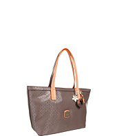 GUESS - Frosted Carryall
