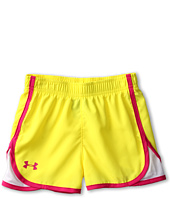 Under Armour Kids - UA Escape Short (Little Kids)