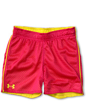 Under Armour Kids - UA Reversible Short (Toddler)