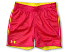 UA Reversible Short (Toddler)