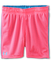 Under Armour Kids - UA Reversible Short (Little Kids)