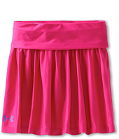 Under Armour Kids - Playful Skort (Little Kids)