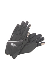 Cheap The North Face Winter Runners Glove Tnf Black