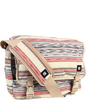 Burton - Women's Synth Messenger