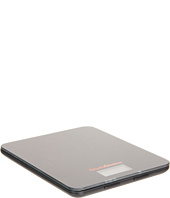 Chef's Choice - Chef's Choice Professional Digital Kitchen Scale 80