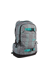Burton - Women's Day Hiker [20L]