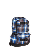 Burton - Day Hiker [20L]