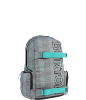 Burton - Women's Emphasis Pack