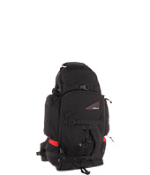 Burton - F-Stop Camera Pack [28L]